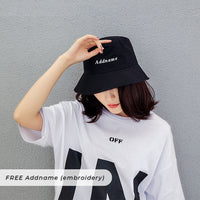 Teezbee.com - Swag Bucket Hat