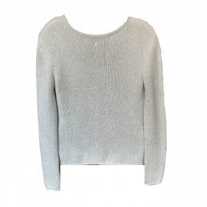 COURREGES PARIS SWEATER