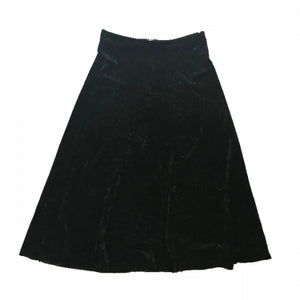 LEE BENDER VELVET TWO PIECE