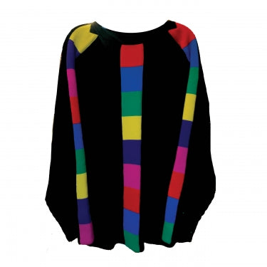 PATRICK KELLY JUMPER
