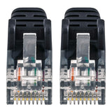 Cat6 UTP Slim Network Patch Cable Image 3