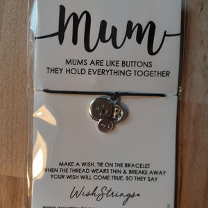 'Wonderful Mum' Gift Set