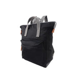Load image into Gallery viewer, Roka Bantry B Rucksack - Black Small