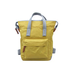 Load image into Gallery viewer, Roka Bantry B Rucksack - Corn Small - Luvit!