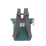 Load image into Gallery viewer, Roka Bantry B Rucksack - Sage Small - Luvit!