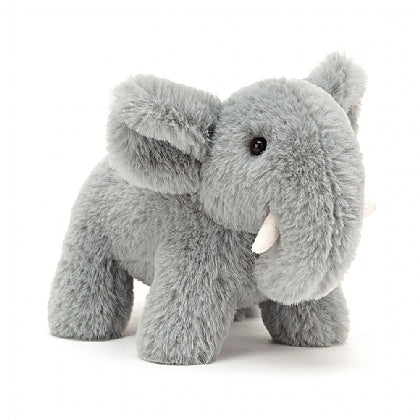 Diddle Elephant - Luvit!