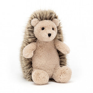 Jellycat Pipsy Hedgehog