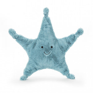 Skye Starfish Small - Luvit!