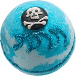 Load image into Gallery viewer, Pirate Bath Bomb