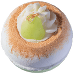 Load image into Gallery viewer, Pear Bath Bomb
