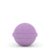 CBDMD Bath Bomb 100mg Single