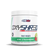 EHP Labs Oxyshred Thermogenic Fat Burner