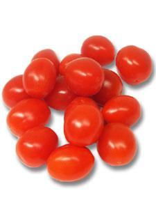Tomate Allongee Cocktail De France Par 200g