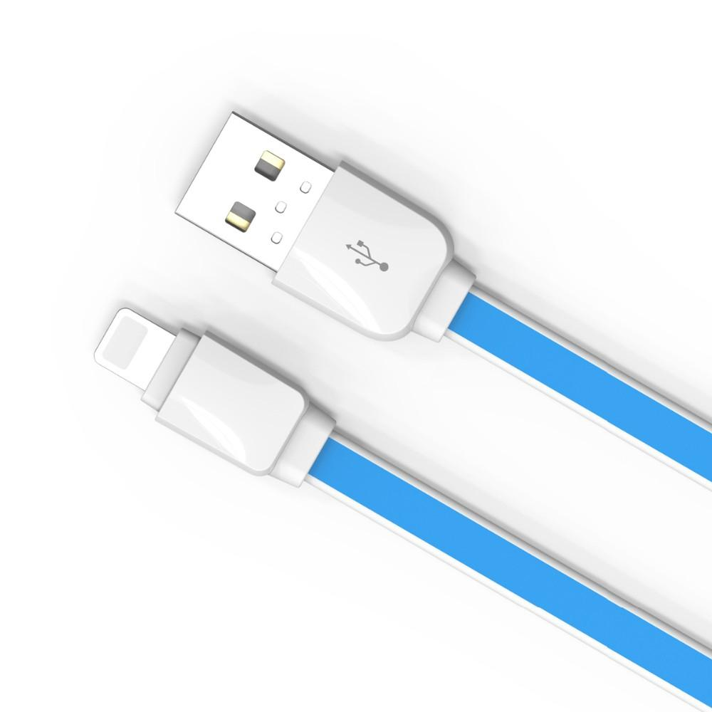 LDNIO 1M USB Data cable - ErkamsGadgetStore