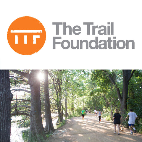 The Trail Foundation