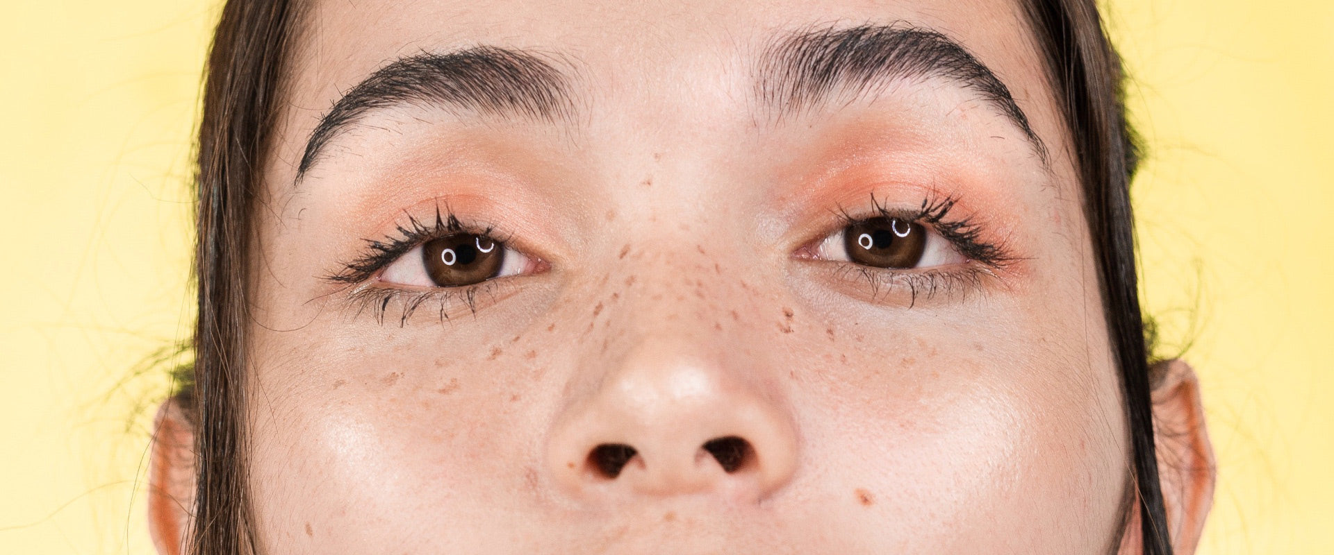 Get A Glowy, Pimple Free Skin In Summer
