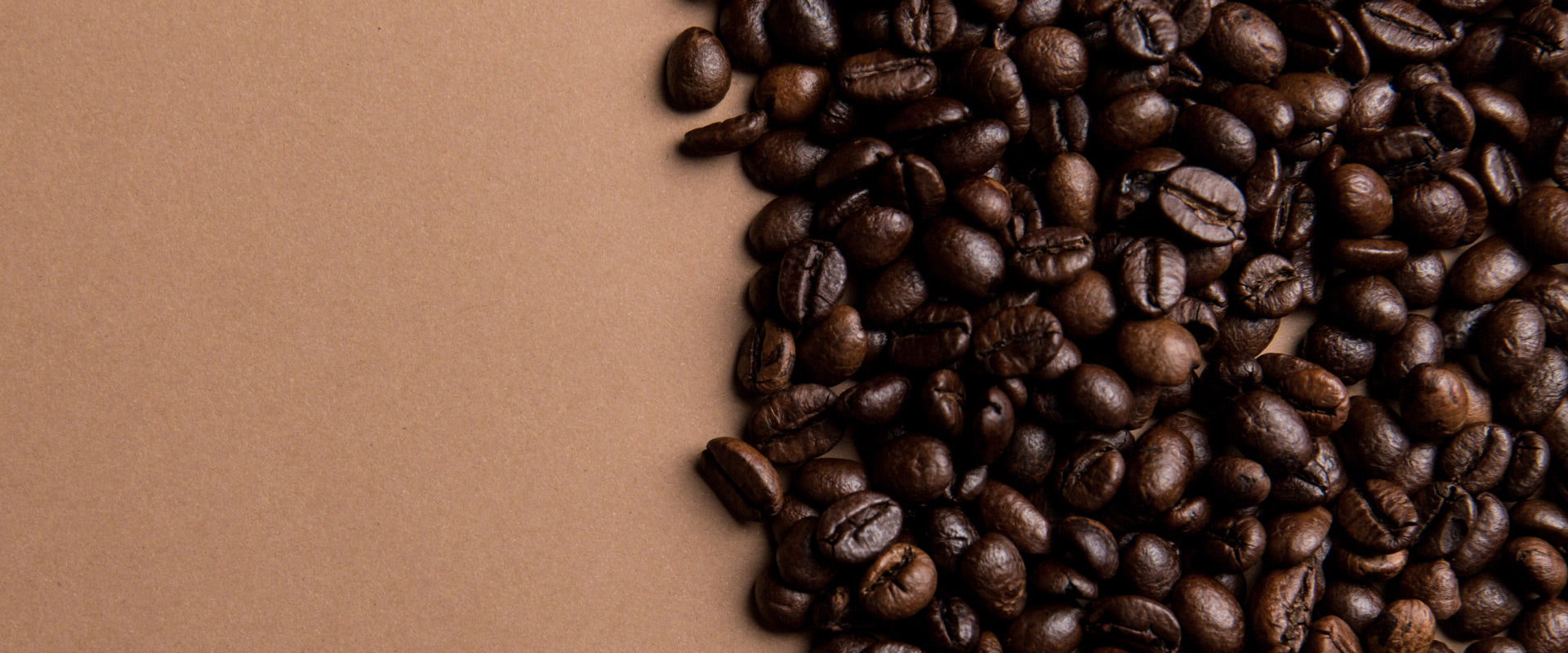 Wake Up Your Skin Care Routine With Coffee