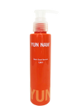 HAIR COAT SERUM 708 120ML [708S-4]
