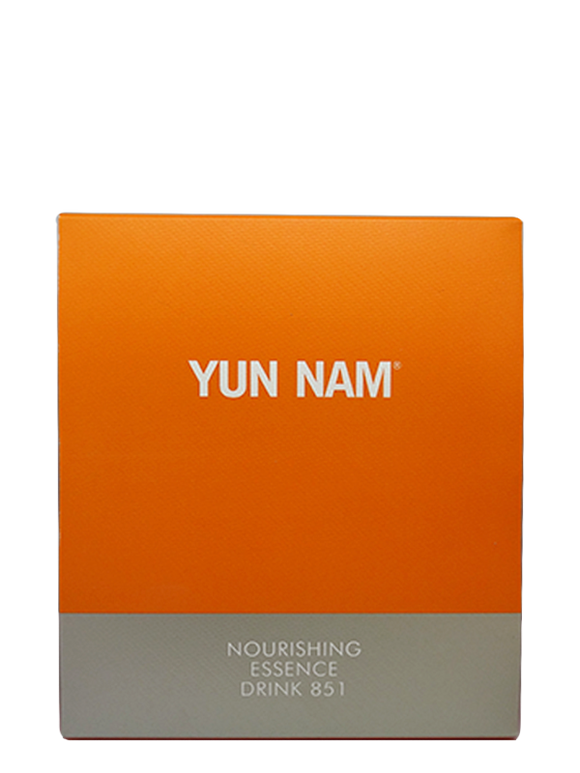 YUN NAM NOURISHING ESSENCE DRINK 851 10X20ML [851S-1]