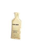 YUN NAM NOURISHING ESSENCE DRINK 853 10X20ML [853S-1]