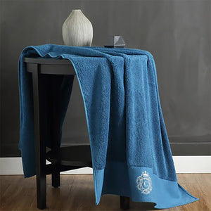 Crown Bath Towel - Truest Value