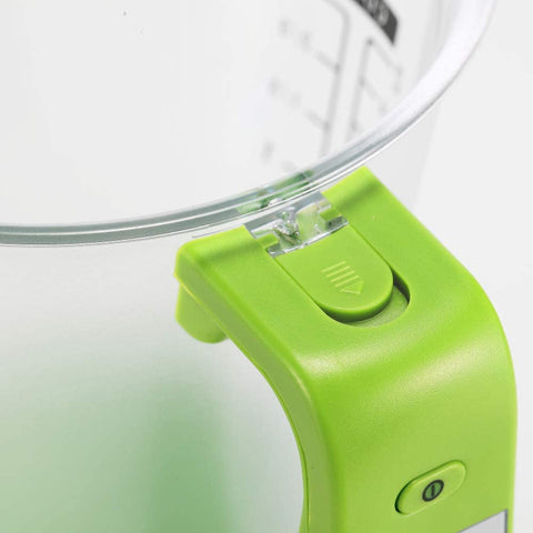 Image of Digital Measuring Cup - Truest Value