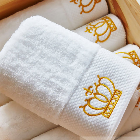 Empress Towel - Truest Value