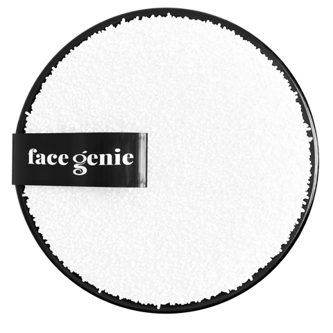 Image of Face Genie - Truest Value