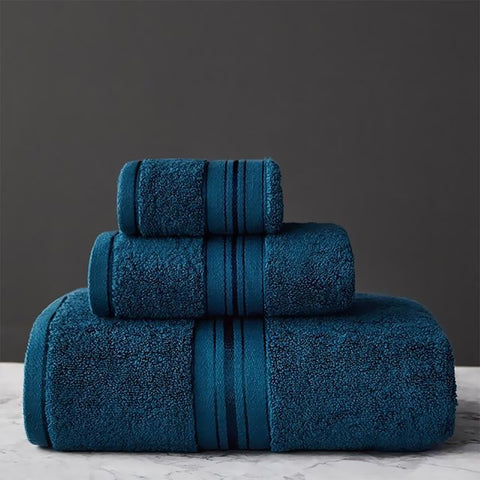 Image of Monarch Bath Towel - Truest Value