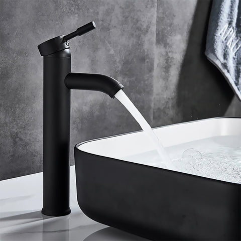 Image of Posso Faucet - Truest Value