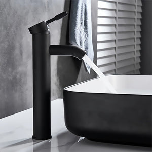 Posso Faucet - Truest Value