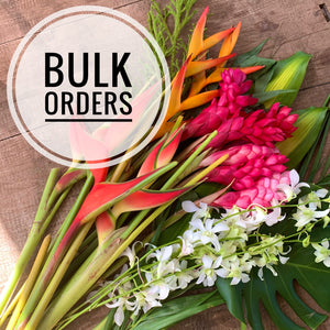 Bulk orders / Gift Boxes at a discount