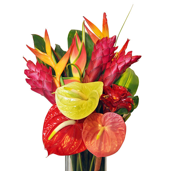 Big Aloha Bouquet