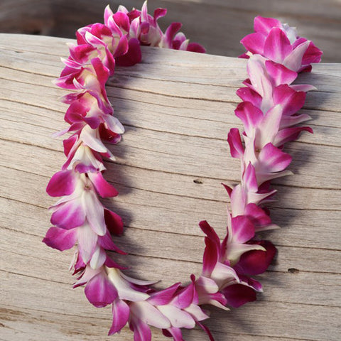 wholesale hawaiian leis
