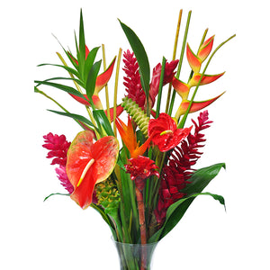 Hilo Dream Bouquet