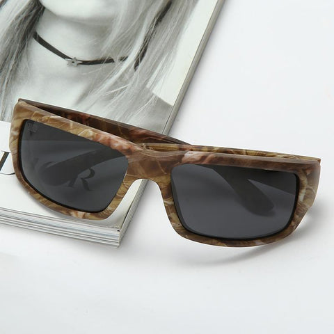 Fashion Sunglasses  A639 - Sanlsky