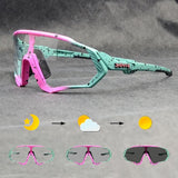 New Style Cycling Glasses🔥(Inventory has been updated) - Sanlsky