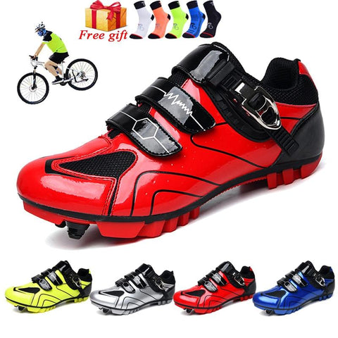 2020 Cycling Shoes Sanlsky Men Women(40%OFF&Free gift)💥 - Sanlsky
