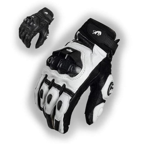 2020 New Bicycle Riding gloves - Sanlsky