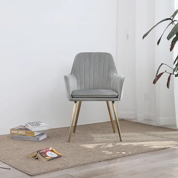 Stokely Upholstered Chair