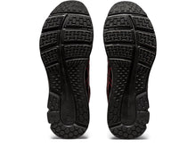 Load image into Gallery viewer, Asics Gel-Pulse 12 G-TX Shoes - Black/Black