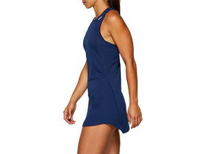 Asics Club Dress Women T-Shirt