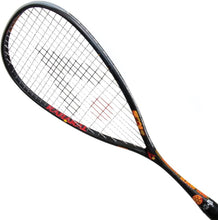 Load image into Gallery viewer, Karakal RAW 130 Squash Racket