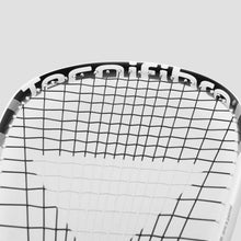 Load image into Gallery viewer, Tecnifibre Dynergy AP 130 Squash Racket