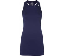 Load image into Gallery viewer, Asics Club Dress Women T-Shirt