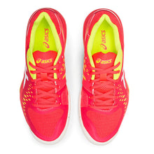 Load image into Gallery viewer, Asics Gel-Challenger 12 Shoes - Laser Pink/White