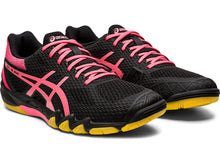 Load image into Gallery viewer, Asics Gel Blade 7 Women Shoes