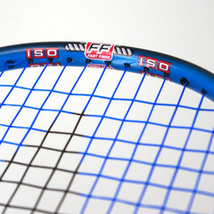 Karakal Black Zone 50 Badminton Racket