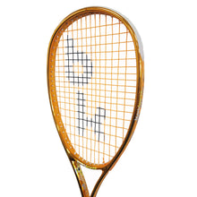 Load image into Gallery viewer, Black Knight Ion Storm Squash Racket
