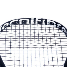 Load image into Gallery viewer, Tecnifibre Carboflex 135 X-Speed Squash Racket